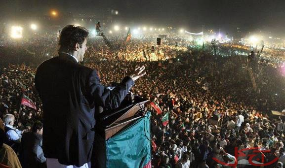 PTI-Jalsa-at-D-chock-Islamabad-11-May-2014